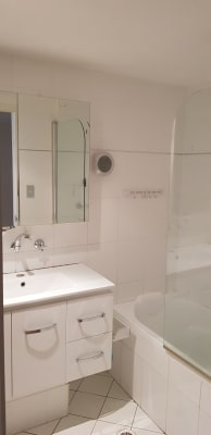 $225, Flatshare, 2 bathrooms, Church Street, Lidcombe NSW 2141