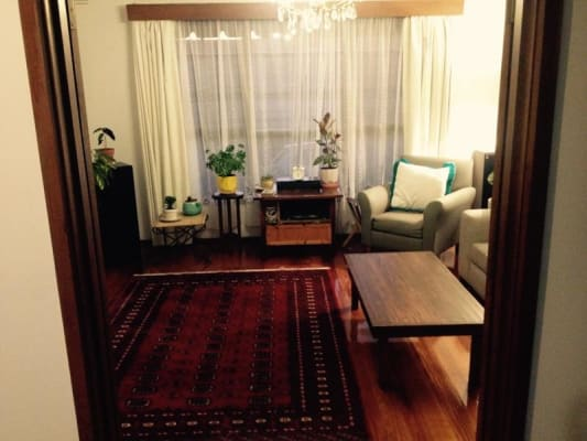 $670, Share-house, 2 bathrooms, Dawson Street, Brunswick West VIC 3055