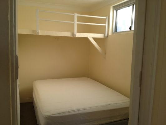 $440, Studio, 1 bathroom, Dundas Street, Coogee NSW 2034