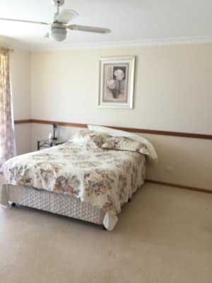 $150, Share-house, 4 bathrooms, Buninyong Road, Dubbo NSW 2830