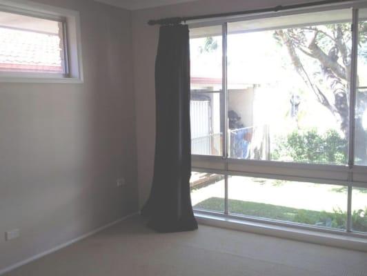 $185, Share-house, 3 bathrooms, Cresta Court, Broadbeach Waters QLD 4218