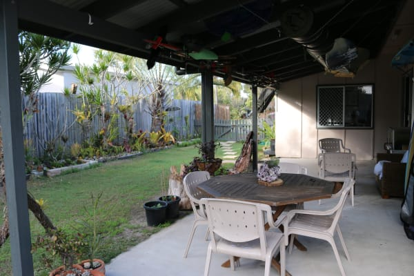 $150, Share-house, 3 bathrooms, Allambie Street, Maroochydore QLD 4558