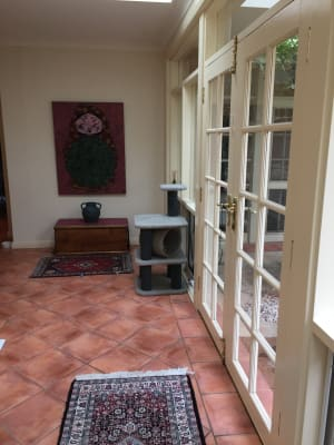 $240, Share-house, 4 bathrooms, Donegal Street, Norwood SA 5067