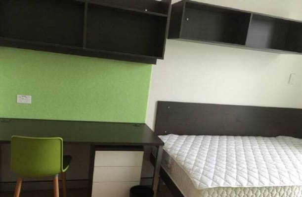$366, Student-accommodation, 1 bathroom, City Road, Darlington NSW 2008