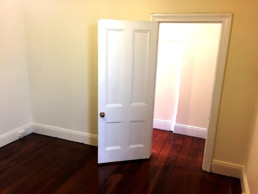 $880, Whole-property, 3 bathrooms, Wilson Street, Newtown NSW 2042