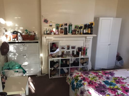 $200, Share-house, 4 bathrooms, Punt Road, Richmond VIC 3121