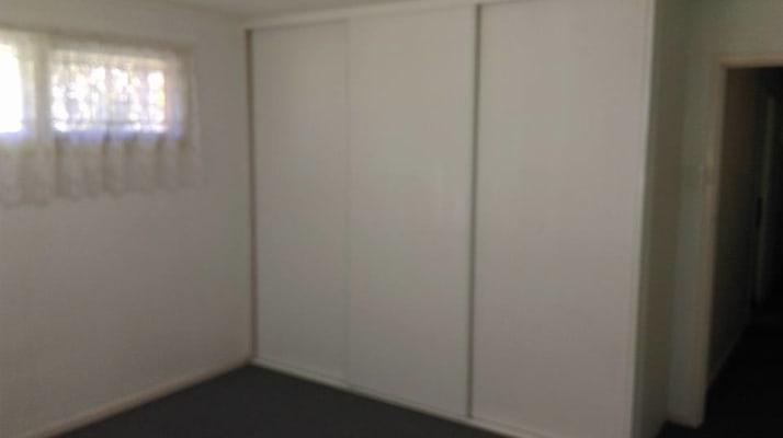 $140, Share-house, 3 bathrooms, Player Street, Upper Mount Gravatt QLD 4122