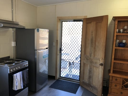 $150, Share-house, 2 bathrooms, Grantham Winwill Road, Winwill QLD 4347