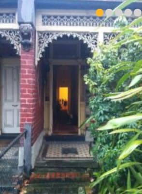 $190, Share-house, 3 bathrooms, Cromwell Road, South Yarra VIC 3141