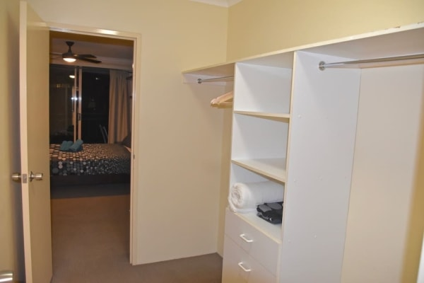 $250, Flatshare, 4 bathrooms, Saunders Street, Pyrmont NSW 2009