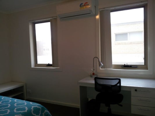 $175, Share-house, 4 bathrooms, Flemington Road, Harrison ACT 2914