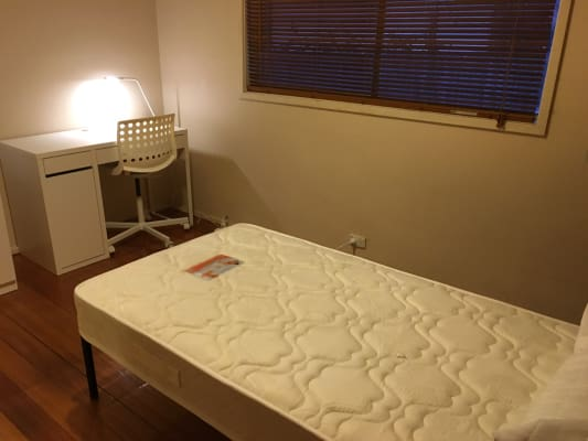 $200, Share-house, 3 bathrooms, Wooral Court, Notting Hill VIC 3168