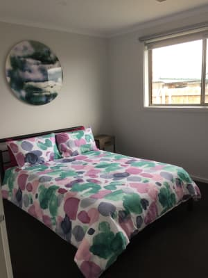 $200, Share-house, 4 bathrooms, Franklin St / Princes Hwy, Traralgon VIC 3844