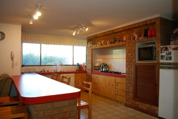 $160, Share-house, 5 bathrooms, Hornet Rise, Willetton WA 6155