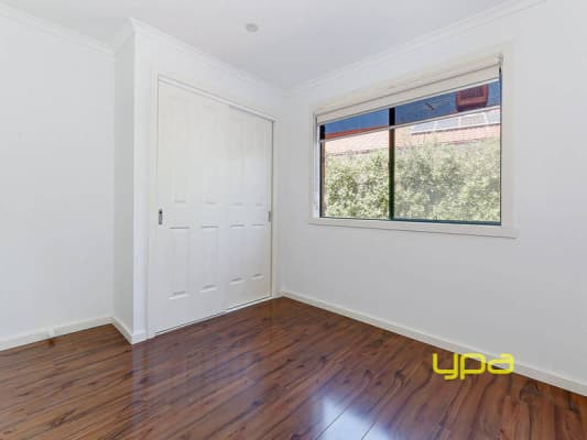 $170, Share-house, 3 bathrooms, Apsley Vista, Derrimut VIC 3030