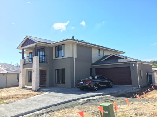 $200, Share-house, 5 bathrooms, Finnegan Way, Coomera QLD 4209