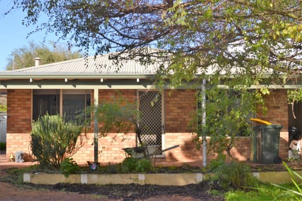 $156, Share-house, 3 bathrooms, McDermott Street, Quindalup WA 6281