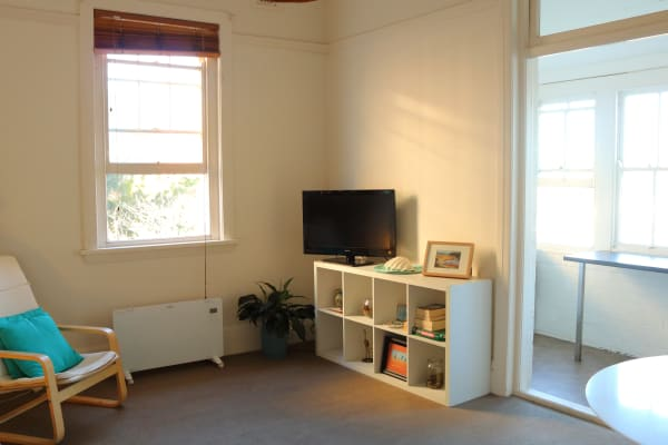 $450, Flatshare, 2 bathrooms, Commonwealth Parade, Manly NSW 2095