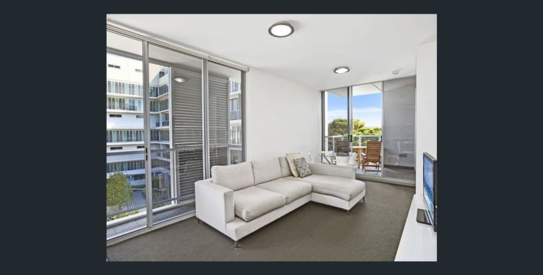 $300, Flatshare, 2 bathrooms, Botany Road, Alexandria NSW 2015