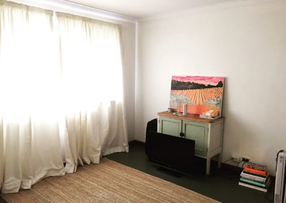 $220, Share-house, 2 bathrooms, Higham Road, North Fremantle WA 6159