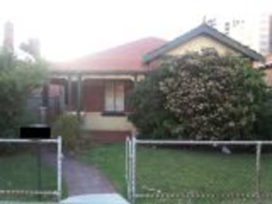 $150, Share-house, 4 bathrooms, Bennett Street, East Perth WA 6004