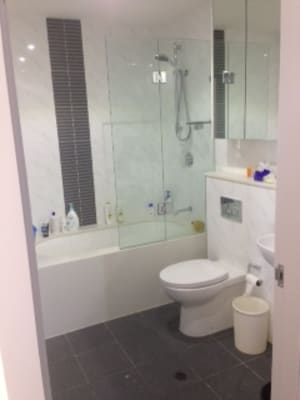 $270, Flatshare, 2 bathrooms, Blaxland Road, Ryde NSW 2112