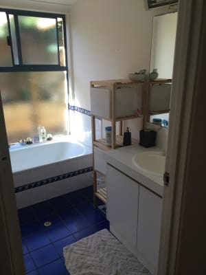 $140-150, Share-house, 2 rooms, Andre Close, Hamilton Hill WA 6163, Andre Close, Hamilton Hill WA 6163