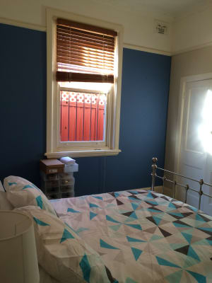 $320, Share-house, 3 bathrooms, Cavell Avenue, Rhodes NSW 2138