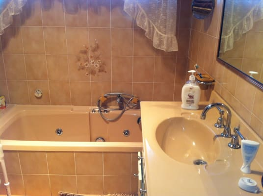 $165, Share-house, 4 bathrooms, Darling Avenue, Lurnea NSW 2170