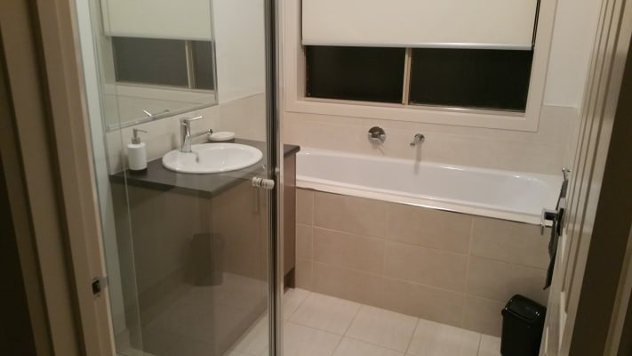$160, Student-accommodation, 1 bathroom, Cortland Street, Wyndham Vale VIC 3024