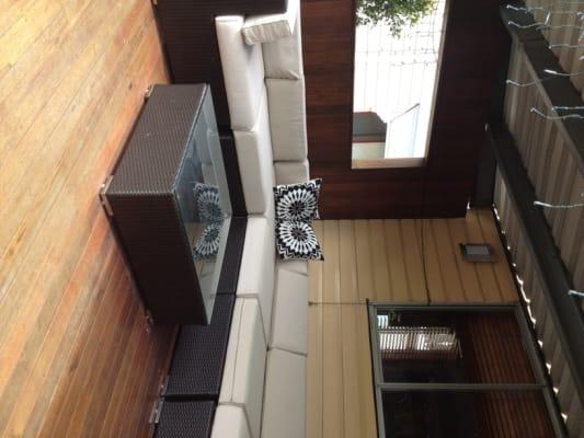 $200, Share-house, 4 bathrooms, Railway Terrace, Dutton Park QLD 4102