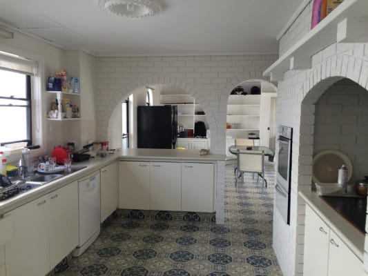 $190, Share-house, 4 bathrooms, Admiralty Drive, Surfers Paradise QLD 4217