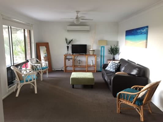$200, Share-house, 3 bathrooms, Watonga Street, Port Macquarie NSW 2444