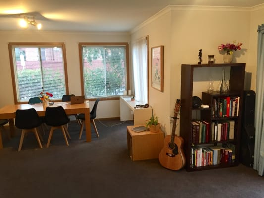 $275, Share-house, 3 bathrooms, Hornby Street, Windsor VIC 3181