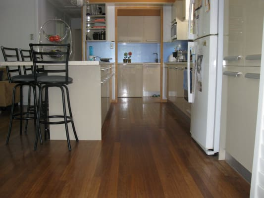 $180, Share-house, 3 bathrooms, Greenlanes Road, Ashgrove QLD 4060