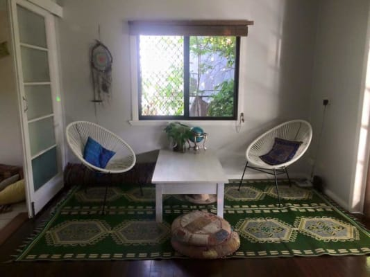$110, Share-house, 4 bathrooms, Oxley Street, Edge Hill QLD 4870
