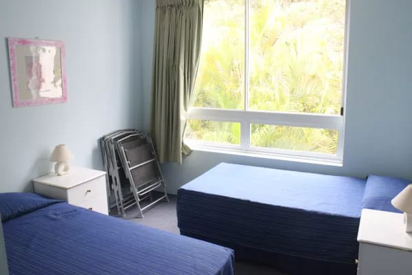 $160, Flatshare, 3 bathrooms, Chairlift Avenue, Mermaid Beach QLD 4218