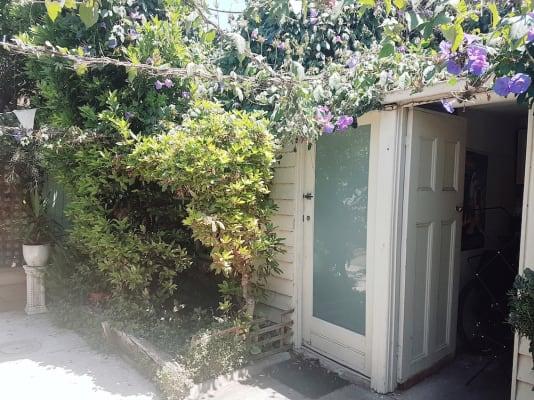 $185, Share-house, 3 bathrooms, Wall Street, Richmond VIC 3121