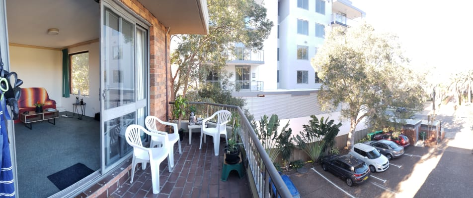 $140, Flatshare, 3 bathrooms, Campbell Crescent, Terrigal NSW 2260