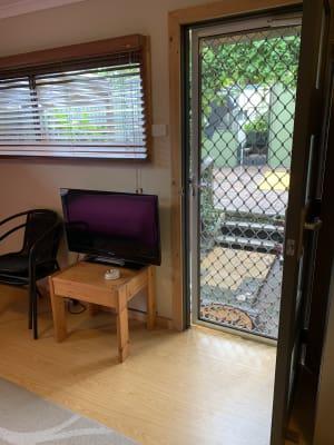 $260, Studio, 1 bathroom, Rhodes Street, Hillsdale NSW 2036