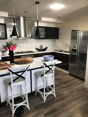 $180, Share-house, 5 bathrooms, Annerley Avenue, Runaway Bay QLD 4216