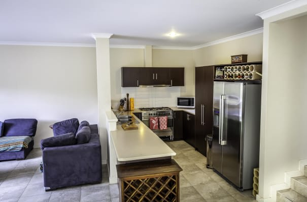 $169, Share-house, 3 bathrooms, Preston Point Road, Bicton WA 6157