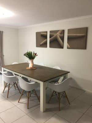 $150, Flatshare, 3 bathrooms, Poinsettia Avenue, Mooloolaba QLD 4557