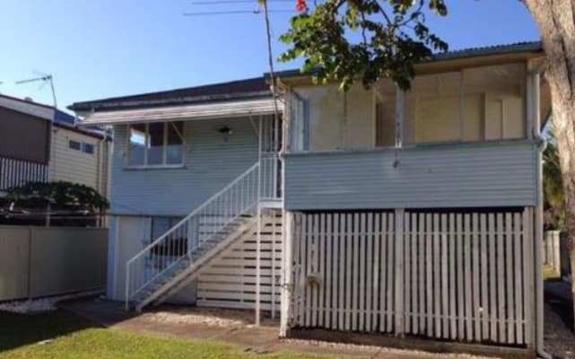 $210, Share-house, 2 bathrooms, Robinson Street, Coorparoo QLD 4151