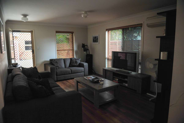 $160, Share-house, 3 bathrooms, Rode Road, Wavell Heights QLD 4012