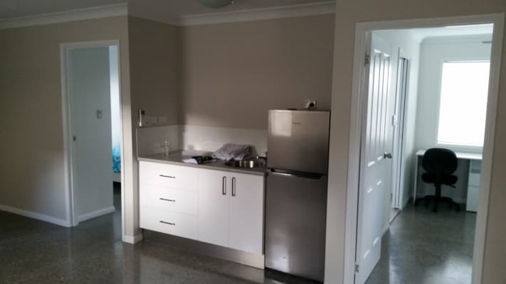 $190, Share-house, 3 bathrooms, William Terrace, Oxley QLD 4075