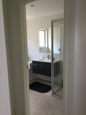 $140, Share-house, 4 bathrooms, Grindelia Drive, Springfield Lakes QLD 4300