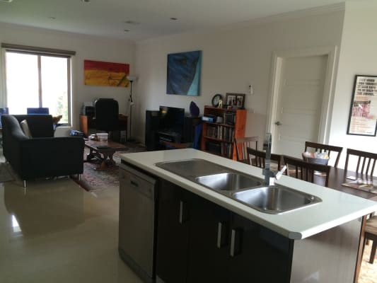 $150, Share-house, 3 bathrooms, Ashton Street, Reservoir VIC 3073