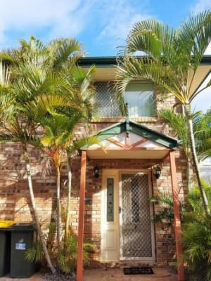 $140, Share-house, 3 bathrooms, Gympie Street, Northgate QLD 4013