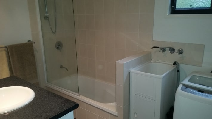 $155, Share-house, 3 bathrooms, Dopson Street, Taringa QLD 4068